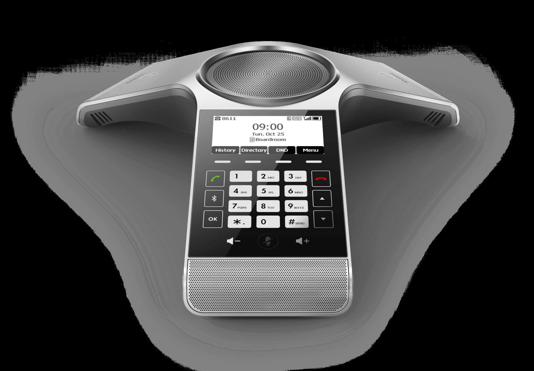 CP930W-Base image